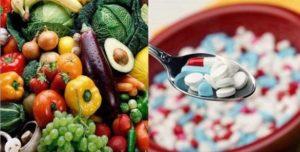 herpes medications