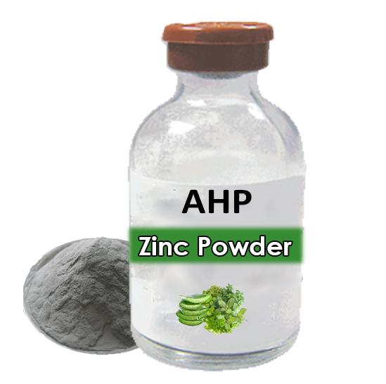 AHP Zinc Powder